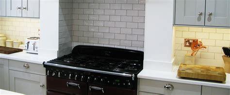 kitchen design east london london kitchen designer lkd kitchen design london london kitchen designer lkd
