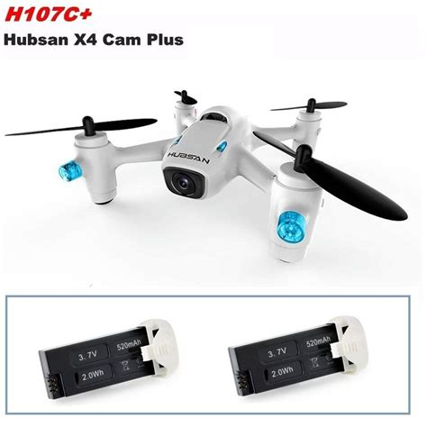 Ready Drone Visuo Xs809hw Hd G Wifi Android Ios buy visuo xs809hw 720p wifi fpv rc quadcopter rtf