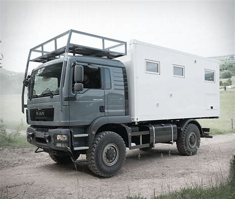 Expedition Type E6372 1 bliss mobil expedition vehicle models expedition vehicle and types of