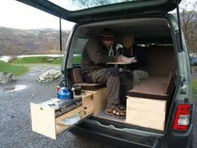 Pop Up Awnings For Campervans Amdro Boot Jump In Peugeot Partner Camping Camper Vans