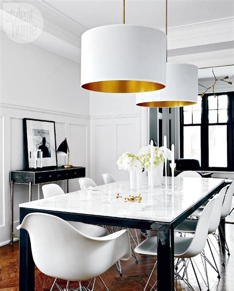 9 dining room table 10 extraordinary dining room ideas with marble dining tables