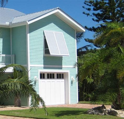 exterior beach house colors 25 best ideas about white exterior houses on pinterest