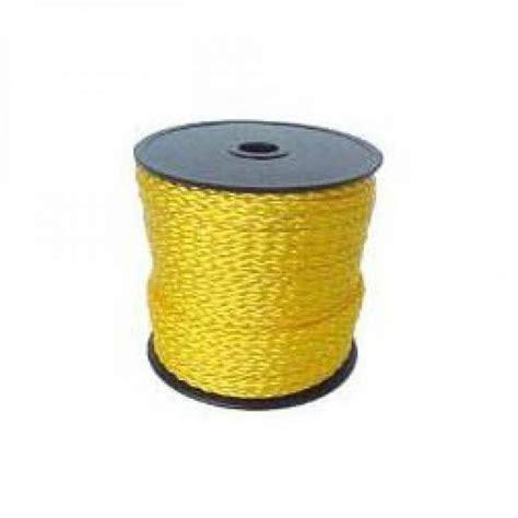 Lanterne Exterieur 1098 by Umefa 50m Corde Tendeur 3mm Ja The Cing Store