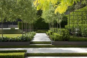contemporary landscapes modern gardens inspiration for spring studio mm architect