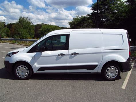2016 ford transit 2016 ford transit connect photos informations articles