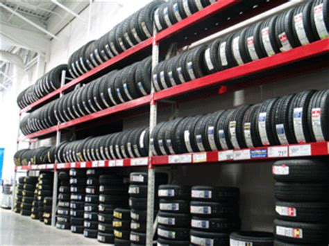 Coupons For Tire Rack by Tire Rack Coupon Save Up To 100 Move Your Money