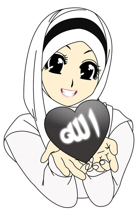 doodle nama lilis fizgraphic freebies doodle muslimah allah