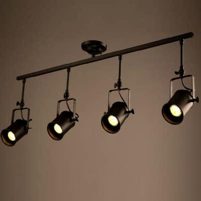 spotlight light fixtures fashion style flush mount ceiling lights semi flush mount