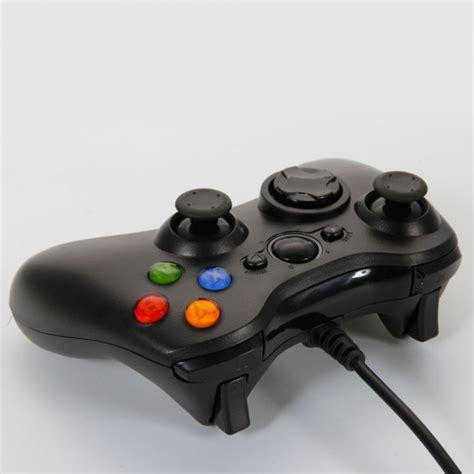 xbox 360 usb controller wiring diagram xbox 360 controller