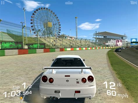 best mod racing game free best real racing 3 game download for pc window 7 8 1