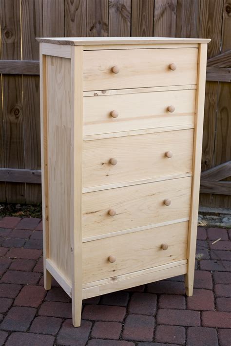 rustic pine dresser plans pine dresser plans woodworking