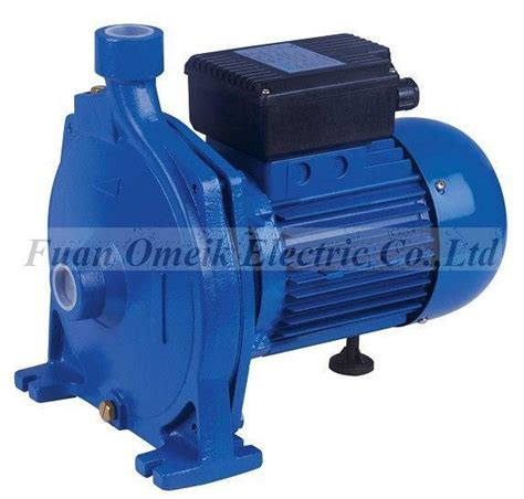 water pump house pumps by manufacturer water pump supply autos post