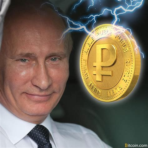 the hangover putin s new russia and the ghosts of the past books putin orders the issue of russia s national cryptocurrency