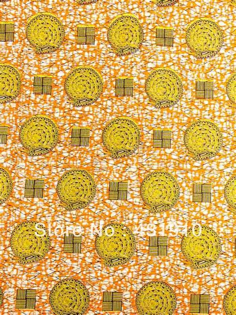 new african wax prints fabric 100 cotton fabric material free shipping new design african wax prints fabric 100