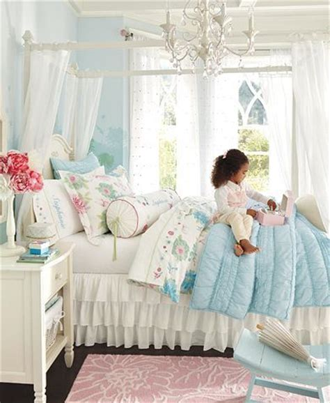 pottery barn girls bedroom 267 best images about cute girls bedroom ideas on pinterest