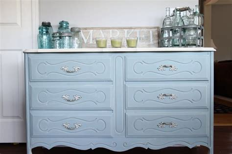 Light Blue Dresser by Light Blue Dresser Furniture