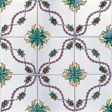 piastrelle 15x15 1 mq mattonelle per pavimenti 15x15 mod 10 ceramiche vietri