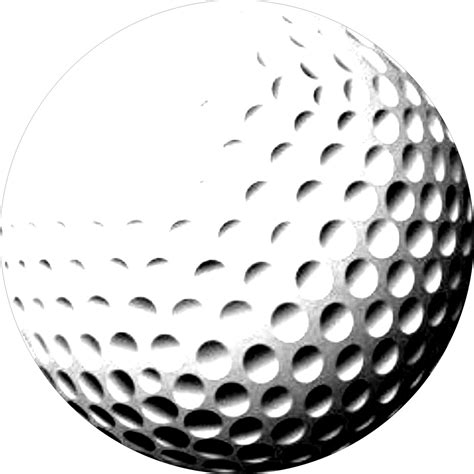 Mug Designs by Golf Ball