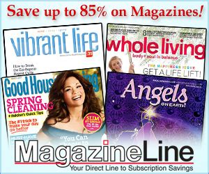 home decor trade magazines womens magazines magazine subscriptions discount