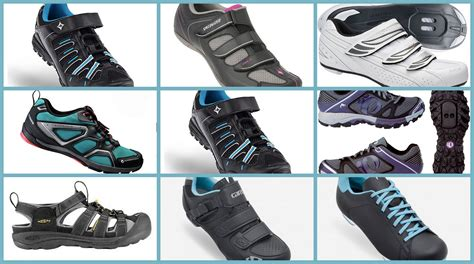 best bike touring shoes 8 of the best s cycle touring shoes total s