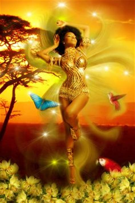 nubian african goddess of love oshun the guide to loving your body miss zeeee