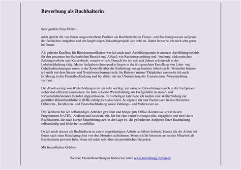 Initiativbewerbung Bewerbung Spedition Bewerbung Als Buchhalterin Yournjwebmaster