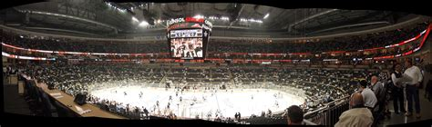 consol arena file consol energy center panoramic2 jpg wikimedia commons