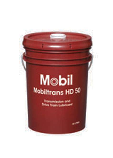 Oli Petro Trans Hd 50 mobiltrans hd 50 16 gal keg company
