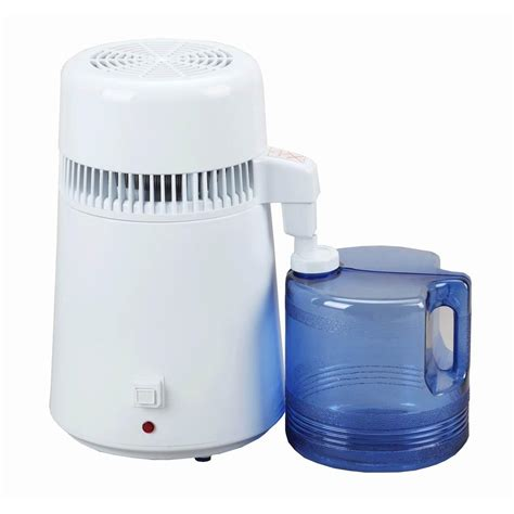 home water distiller water distillers tinget
