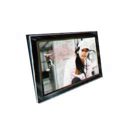 Led Photo Frame Price
