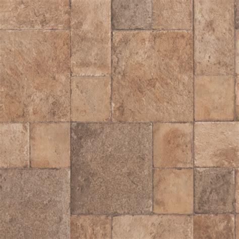 laminate stone flooring autumn 8mm laminate bargain outlet