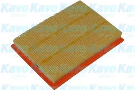 Filter Udara Nissan March K13 Ori Diskon na2296 amc filter na 2296 air filter for nissan