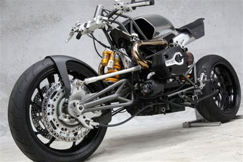 top 5 concept bikes from top 5 wildest customized bikes in the world sagmart