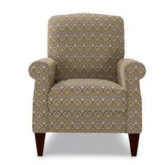 la z boy chill recliner 1000 images about small living room on pinterest z boys