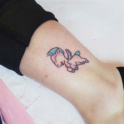 disney tattoos small 23 and creative small disney ideas stayglam