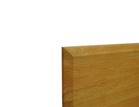 Solid Oak Headboard by Small 4ft Britannia Solid Oak Headboard Uk