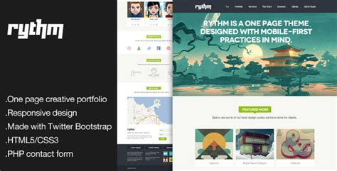 themeforest preview image size logos in illustrator 187 takcork com website template