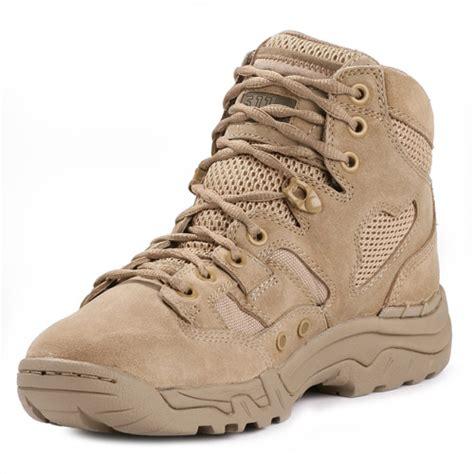 Sepatu Boot Oakley 5 11 tactical 6 quot taclite boot
