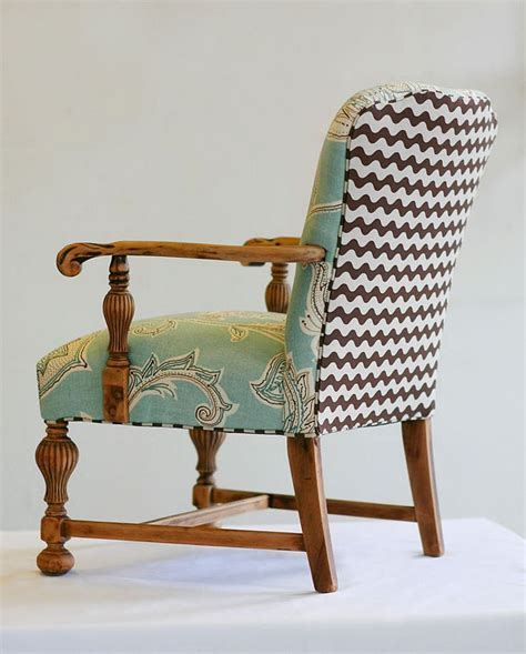 fabrics for chair upholstery inspiring upholstery ideas dressingroomsinteriors