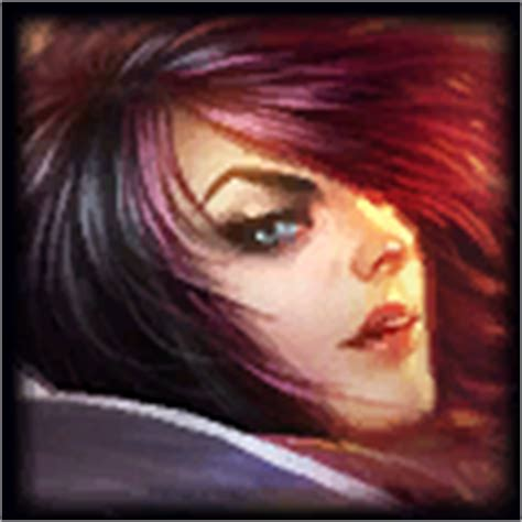 fiora counterpick counterpicki league of legends