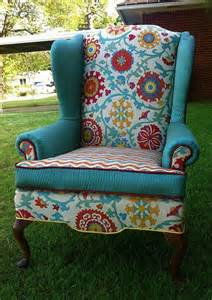 Wingback Armchair Design Ideas 25 Best Ideas About Wingback Chairs On Wing Chairs Upholstered Chairs And Teal