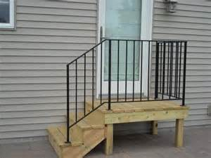 mobile home stairs 15 photos bestofhouse net 9654
