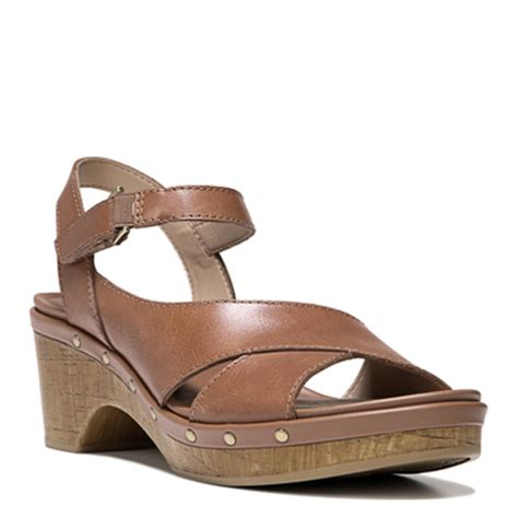 naturalizer shoes comfortable naturalizer comfortable and stylish shoes for women