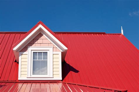roof shingles calculator finest pictures of metal roofing