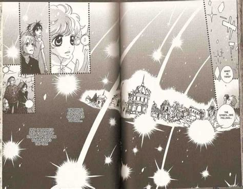 Sugar Sugar Rune 3 sugar sugar rune 43 read sugar sugar rune 43 page 3