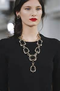 pictures of older women wearing jewelry style blunders that make you look 10 years older daily