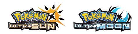 hairstyles pokemon ultra sun pokemon ultra sun 26 moon corocoro leaks images pokemon
