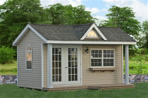 Home Design Studio Unlimited Inc by 9 Best Home Office Sheds And Studios Images On