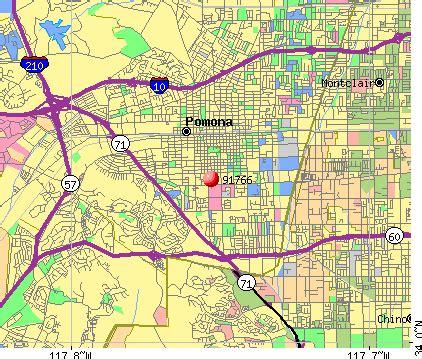 91766 zip code pomona california profile homes