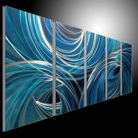 wall sculptures modern contemporary wall sculptures reviews shopping